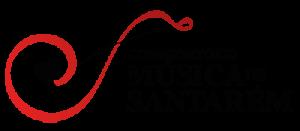 Logotipo CMS