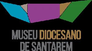 Logotipo MDS