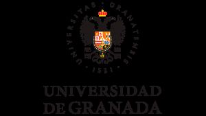 Logotipo UG